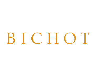 Cabinet d'avocats Bichot - Logo